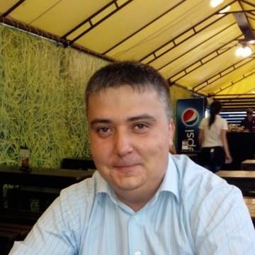 yurii, 38, Lublin, Poland