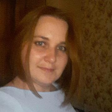 Юлия, 32, Astana, Kazakhstan