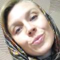 Татьяна, 40, Achinsk, Russian Federation