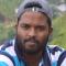 Niman, 26, Colombo, Sri Lanka