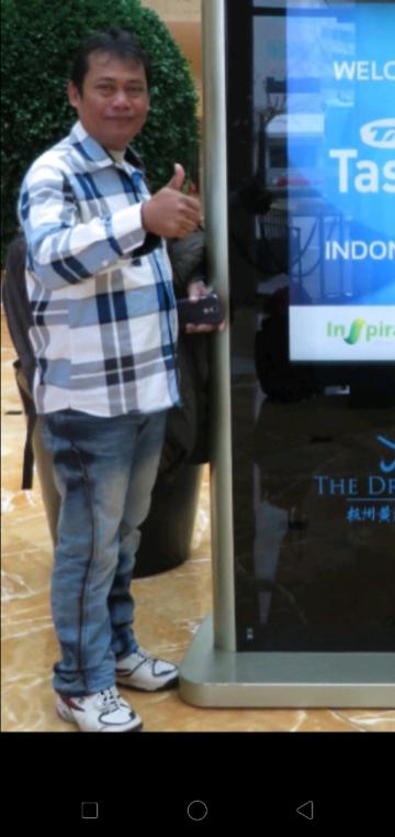 Medan dating site