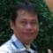 Sk faoshan, 35, Medan, Indonesia