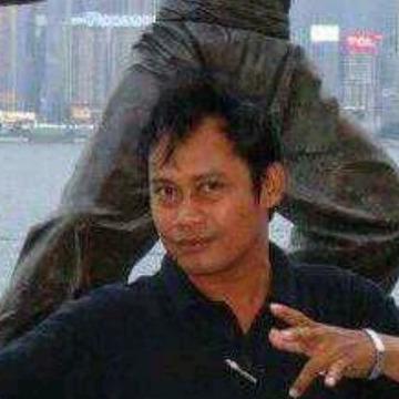 Dowsan wijaya, 37, Medan, Indonesia