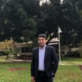 biyara hawr, 30, Armash, Armenia