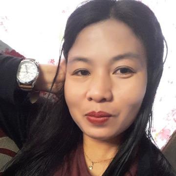 Lyn, 40, Cabanatuan City, Philippines