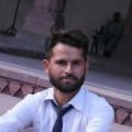 Sajid Hadayat, 25, Lahore, Pakistan