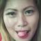 Jaycer Lynn Mendoza, 26, Cebu, Philippines