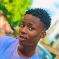 Kevin fred, 20, Accra, Ghana