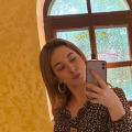 Корнеева Мария, 23, Luhansk, Ukraine