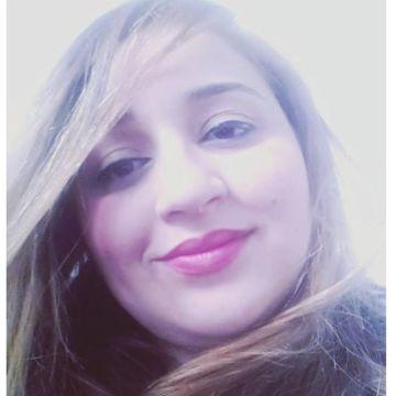 sihem, 33, Sousse, Tunisia