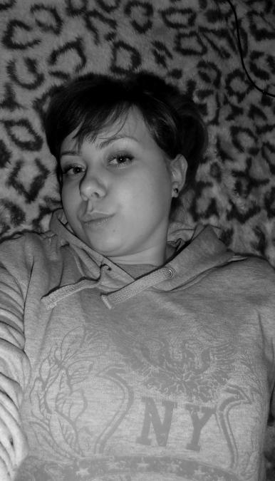 Kristina Amerhanova, 33, Bishkek, Kyrgyzstan