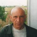 Игорь, 49, Tiraspol, Moldova