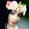 Cassandra, 23, Lagos, Nigeria
