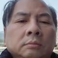 何国輝, 62, Hong Kong, Hong Kong