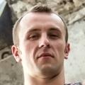 Igor Metallcore, 30, Tashkent, Uzbekistan