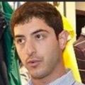 Bradley Kam, 36, Kryvyi Rih, Ukraine