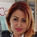 Elnura, 41, Almaty, Kazakhstan