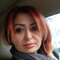 Elnura, 40, Almaty, Kazakhstan