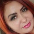 Elnura, 42, Almaty, Kazakhstan