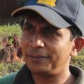 AJ, 54, Colombo, Sri Lanka