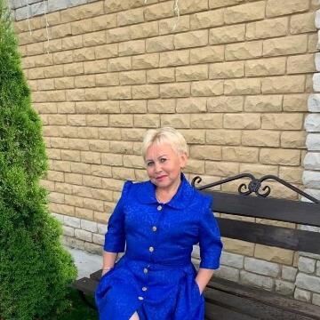 Татьяна, 53, Cheboksary, Russian Federation