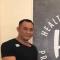 Stanley Yim, 41, Klang, Malaysia
