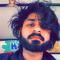 YaSh Chaudhary, 25, Meerut, India