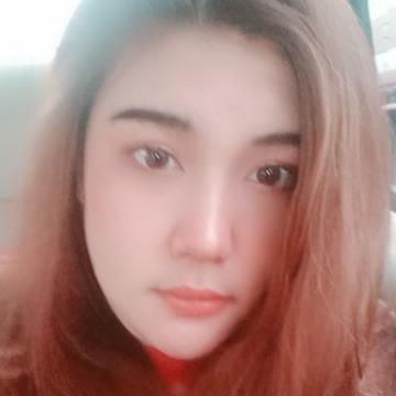 Jan, 26, Photharam, Thailand
