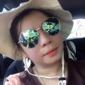 Indrita Nice, 49, Pattaya, Thailand
