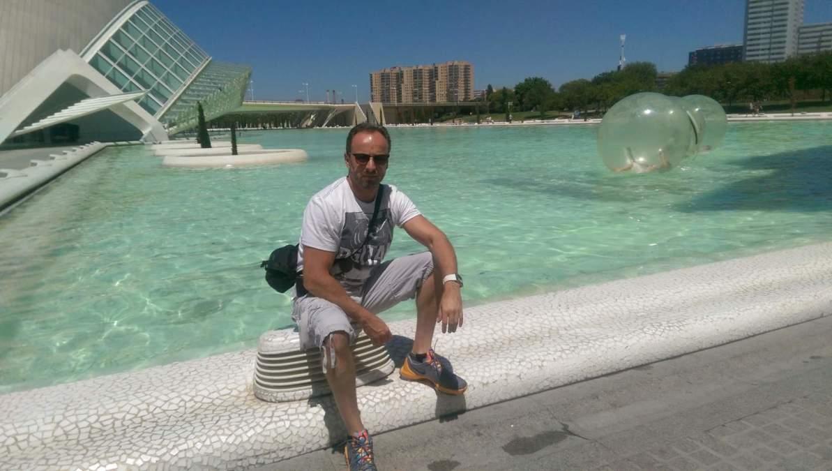 Yevgeniy, 50, New York, United States