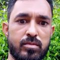 vicky, 32, Ahmedabad, India