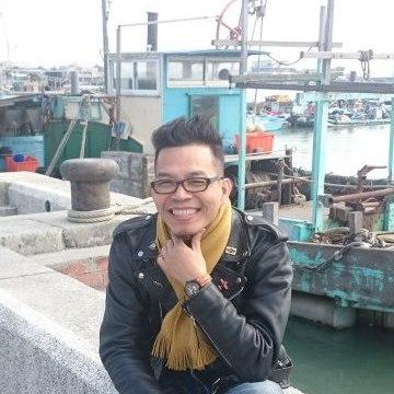 Jamin, 48, Tapei, Taiwan