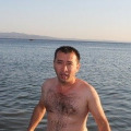 Ulugbek , 43, Tashkent, Uzbekistan
