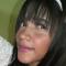 lili villamizar, 26, Barrancabermeja, Colombia