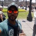 Luis German Amauris Lopez Valdez, 34, La Vega, Dominican Republic