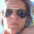 Inez, 41,