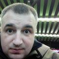 Andrey, 39, Kharkiv, Ukraine