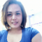 Maria Samantha Corpuz Perol, 30, Tarlac City, Philippines