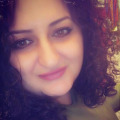 Кристи, 40, Gyumri, Armenia