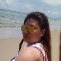 Sheena Mae, 30, Catarman, Philippines