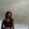 Lumay Perez, 20, Cavite, Philippines