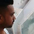 Karan, 30, Ludhiana, India