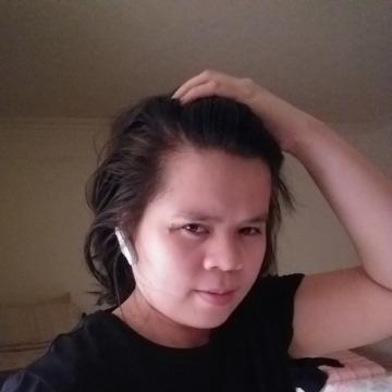 Anisa badsigan, 30, Bishah, Saudi Arabia