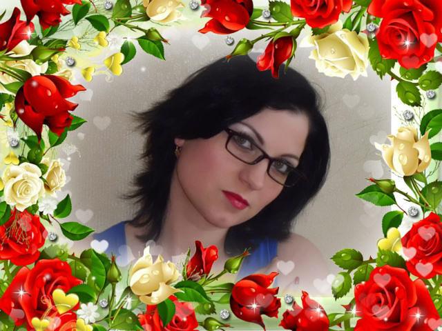 Maria Genc, ,