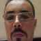 Ahmed eldamhogy, 39, Dubai, United Arab Emirates