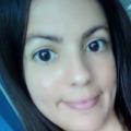 Fernanda, 39, Valera, Venezuela
