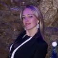 Татьяна, 35, Ryazan, Russian Federation