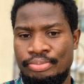 Olalekan, 30, Lagos, Nigeria