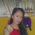 Erica, 21, Tarlac City, Philippines
