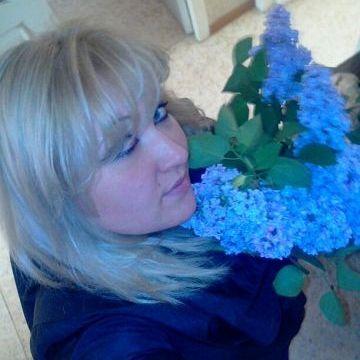 sterva , 30, Astrakhan, Russian Federation